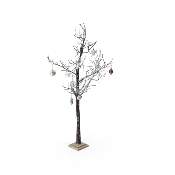 Thumbnail for Рождественская елка