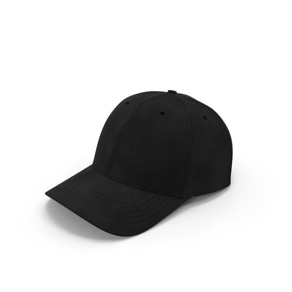 Thumbnail for Baseball Hat