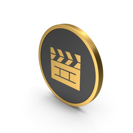 Gold Icon Cinema Movie