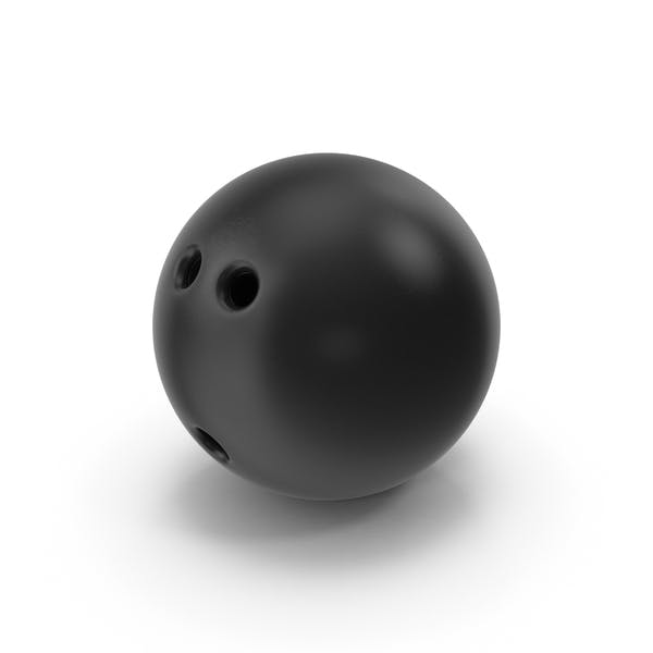 Thumbnail for Bowling Ball