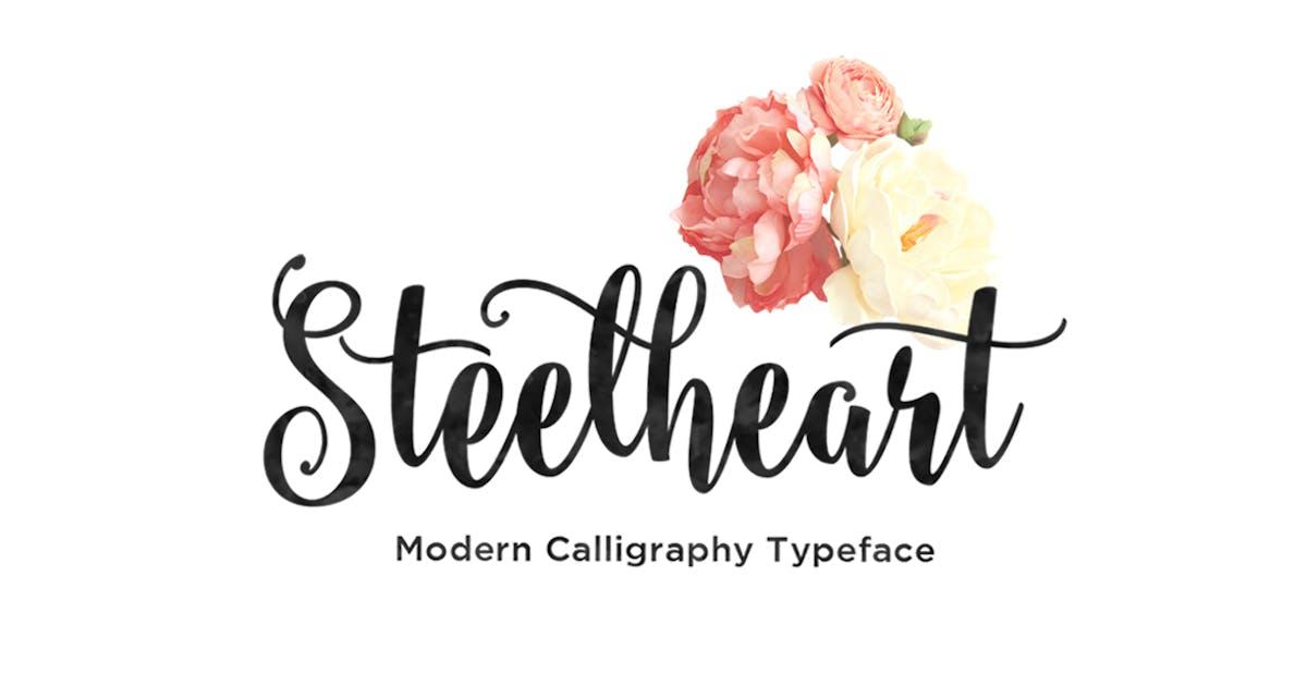 Download Steelheart by artimasa_studio