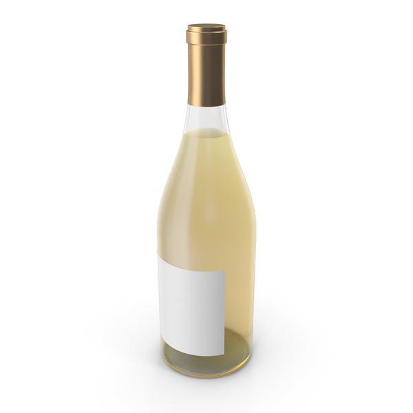 Thumbnail for White Wine