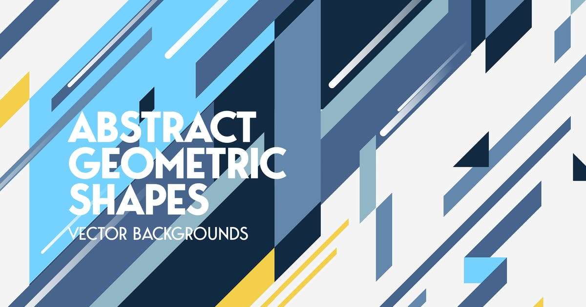 Download Abstract Diagonal Geometric Shapes Backgrounds by themefire