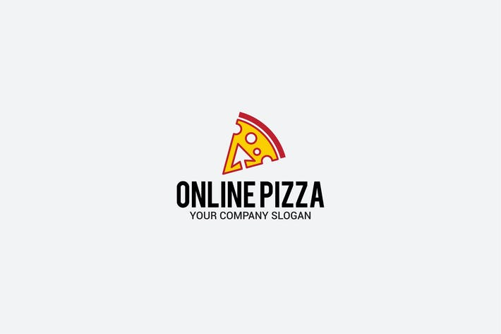 Thumbnail for online pizza