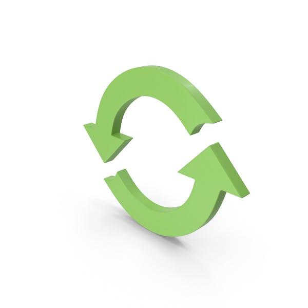 Thumbnail for Reutilizar reciclar