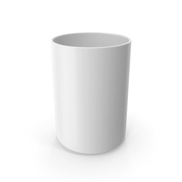Кубок для ванной комнаты