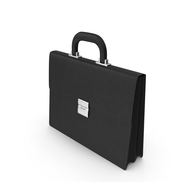 Cover Image for Briefcase