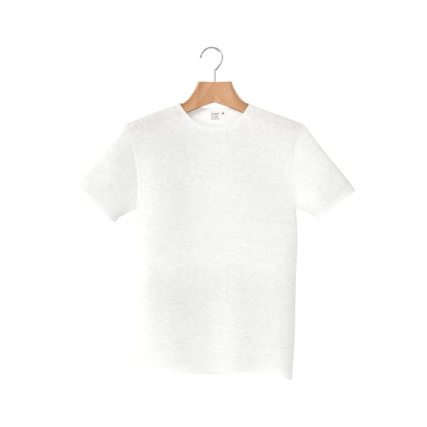 Cover Image for Hanging T Shirt
