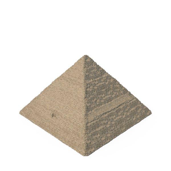 Thumbnail for Pyramid