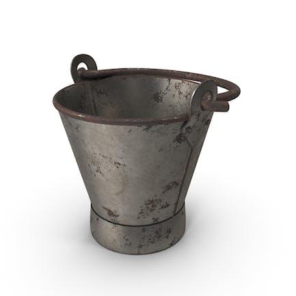 Old Bucket