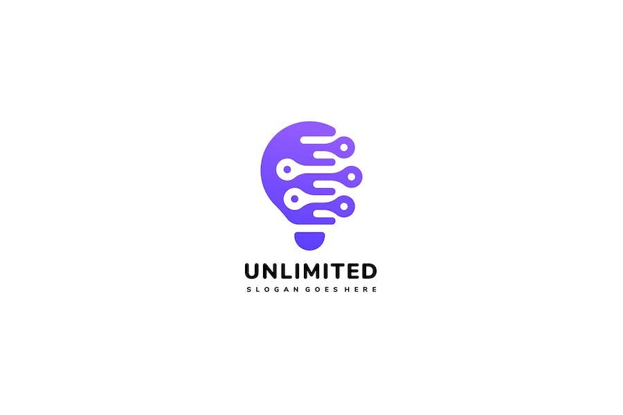 Tech Ideas Logo