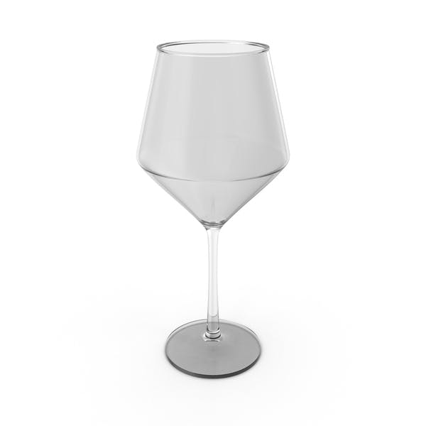 Thumbnail for Wine Glass