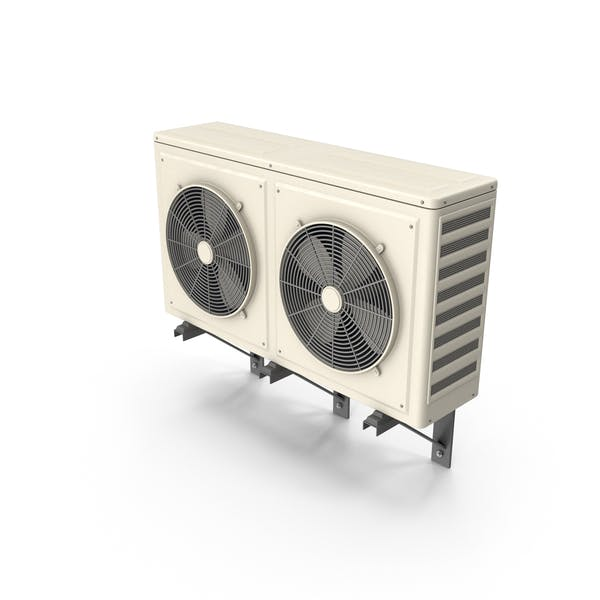 Thumbnail for Air Conditioner