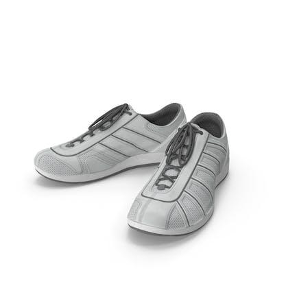 Обувь для фехтования