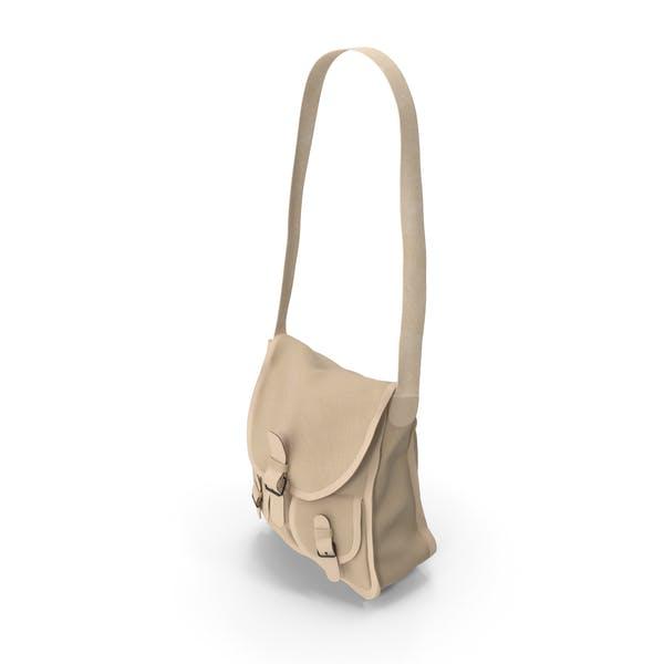 Thumbnail for Womens Bag Beige