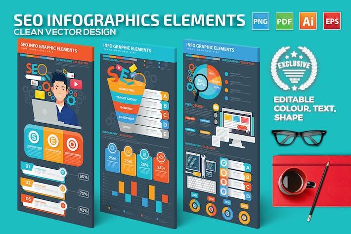 SEO-Infografiken
