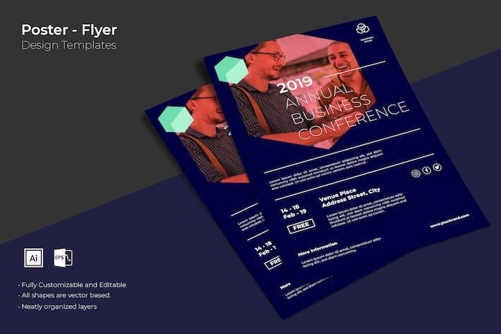 Cover Image For SRTP - Poster Design.15