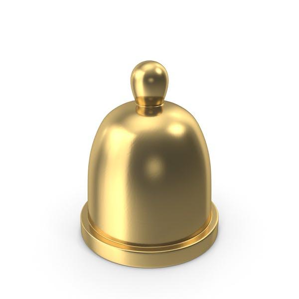 Thumbnail for Bell