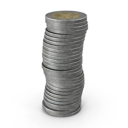 Colleción Monedas 2 Euro