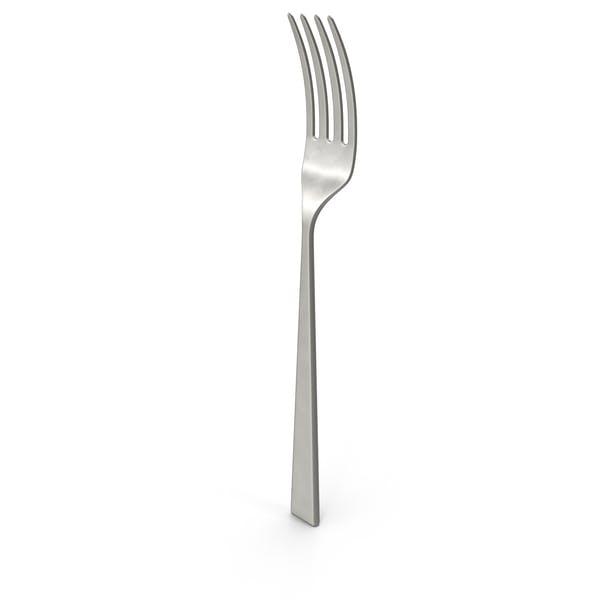 Cover Image for Flatware Fork