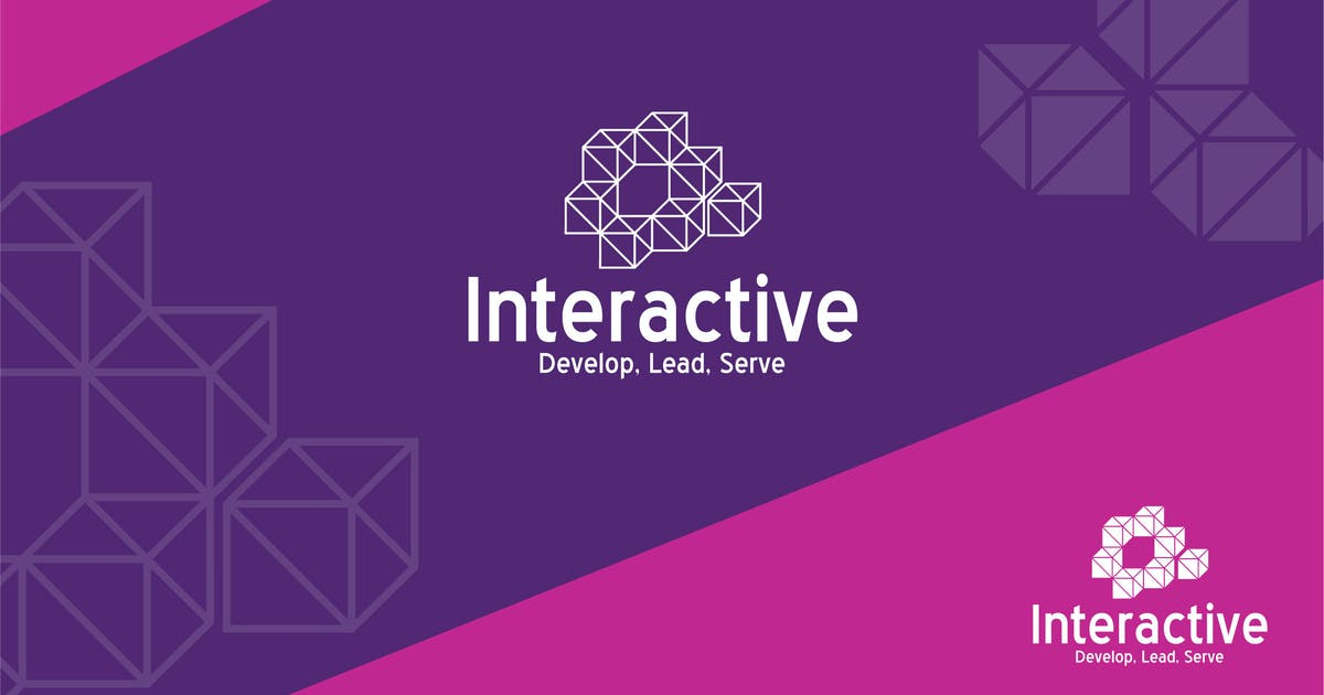 Download Interactive by shazidesigns