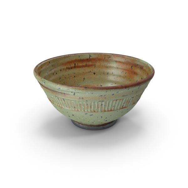 Thumbnail for Decorative Bowl