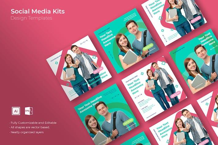 Thumbnail for SRTP - Social Media Kit.24