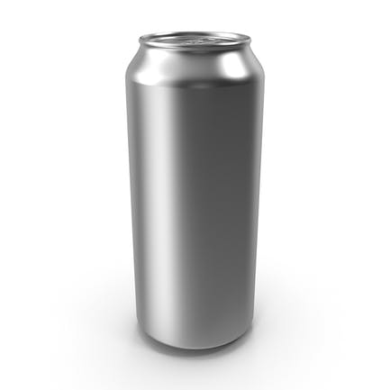 Bidón de bebidas 500 ml