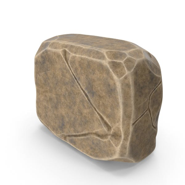 Thumbnail for Stone