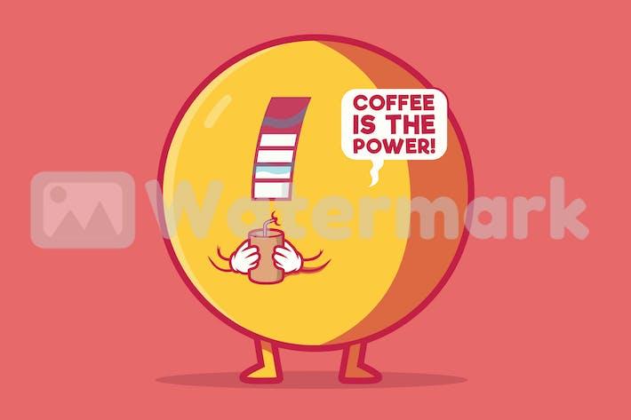 Thumbnail for Emoji Power