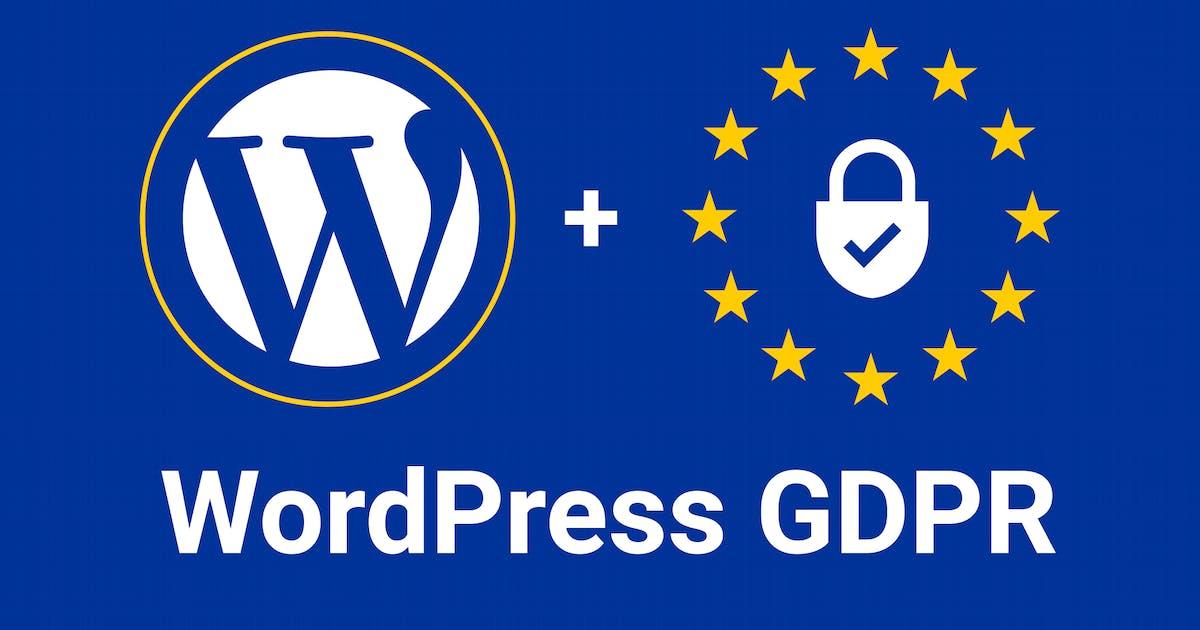 Download WordPress GDPR Compliance by NinjaTeam
