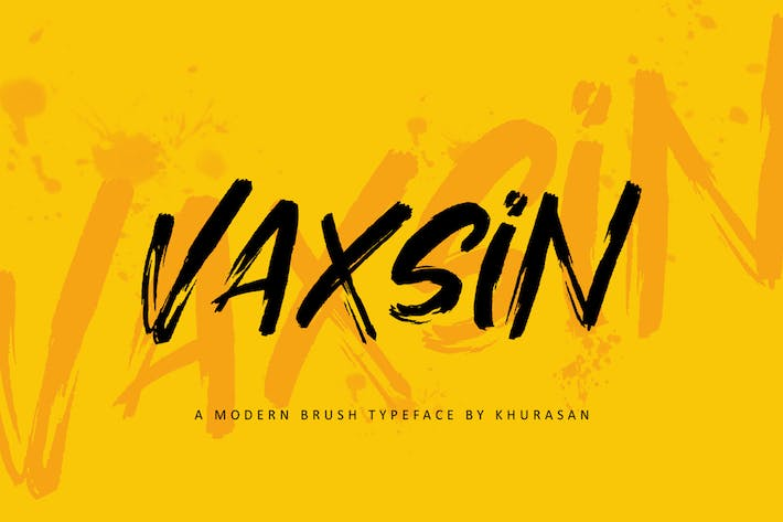 Thumbnail for Vaxsin