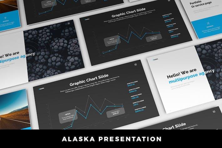 download 3 033 powerpoint presentation templates envato elements