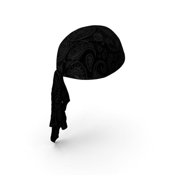 Headscarf Bandana