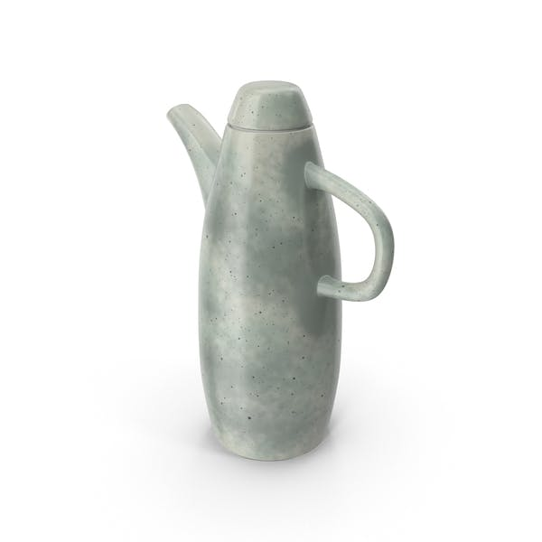 Cover Image for Jug Rustic