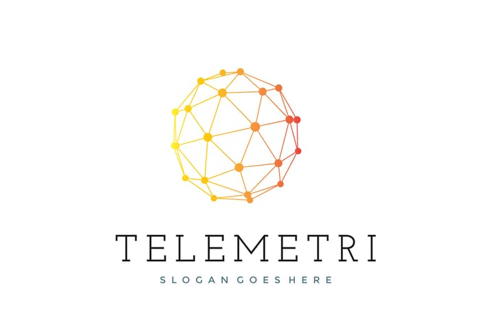 Thumbnail for Telemetri Logo