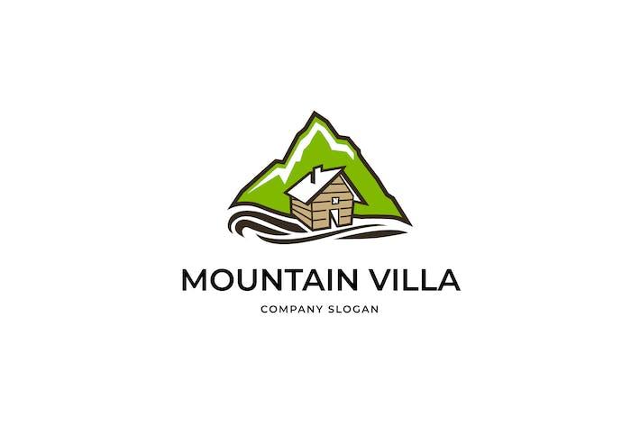 Thumbnail for Mountain Villa