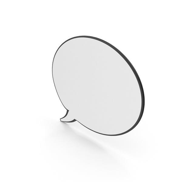 Диалог Пузырь 22