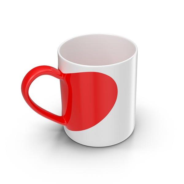 Чашка чая с любовью