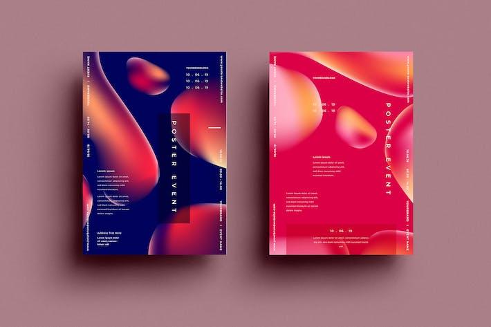 Thumbnail for SRTP - Poster Design.28