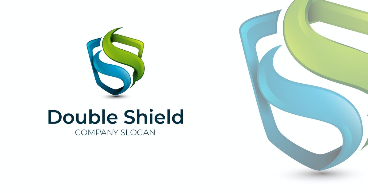 Download Double Shield by adamfathony
