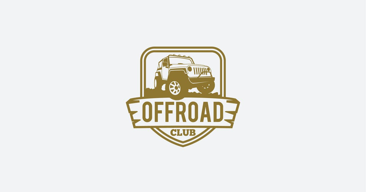 Download offroad by shazidesigns