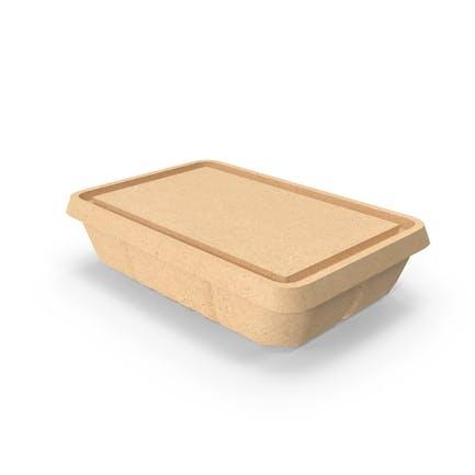 Verpacken von Lebensmitteln