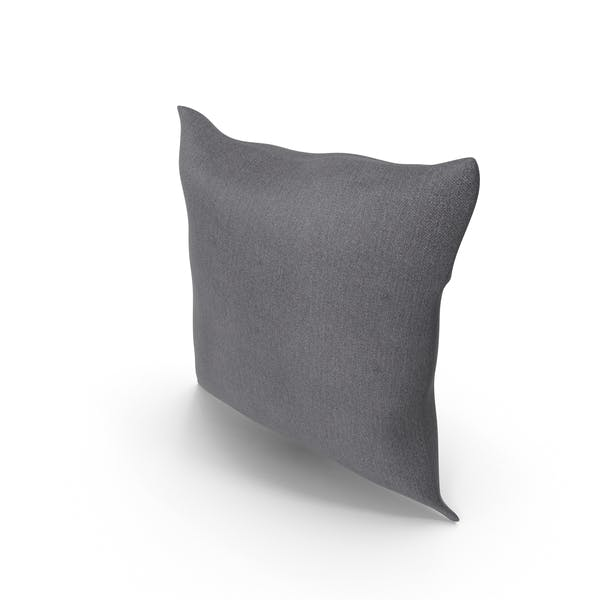 Thumbnail for Classical Throw Pillows