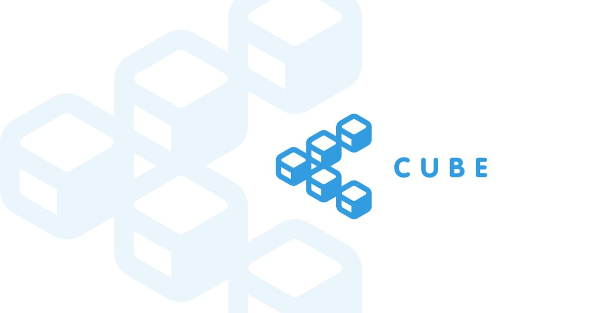 Download Cube - Letter C Logo by Suhandi