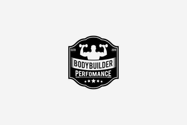 Thumbnail for BODYBUILDER3
