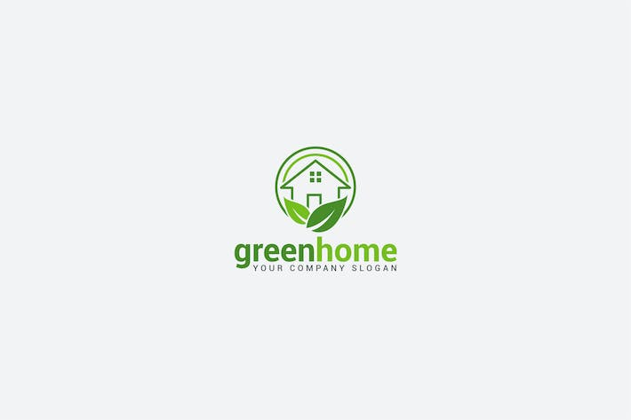 Thumbnail for greenhome