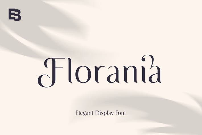 Thumbnail for Florania