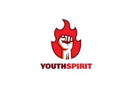 Youth Spirit Logo