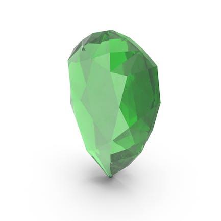 Pear Emerald